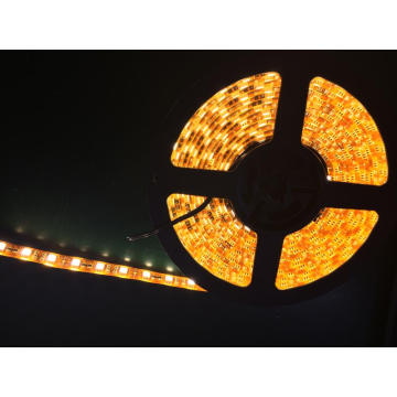 AC / DC 12V LED Strip Light